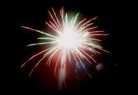 Tűzijáték alapárak