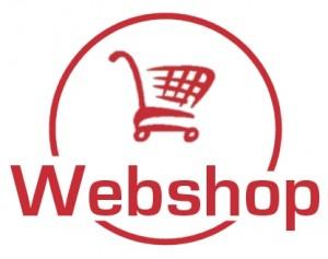 712_webshop