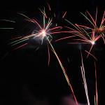 tűzijáték bombetták