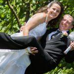 hagyományos és extrém különleges esküvői fotók