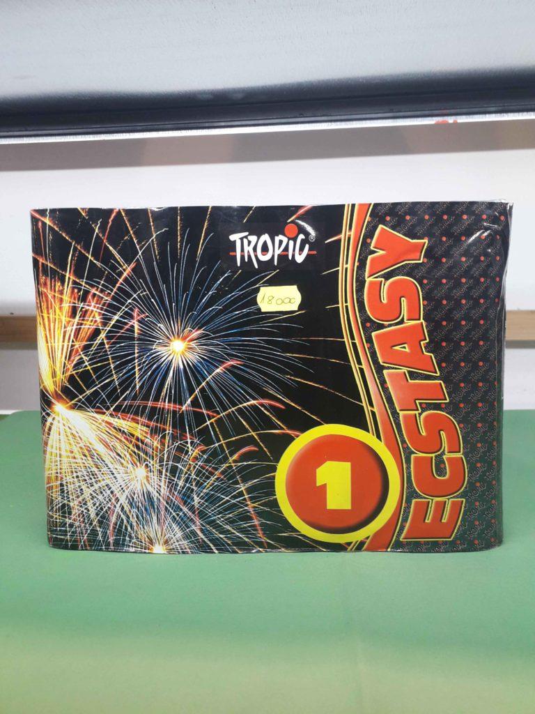 fireworks tűzijáték telep battery